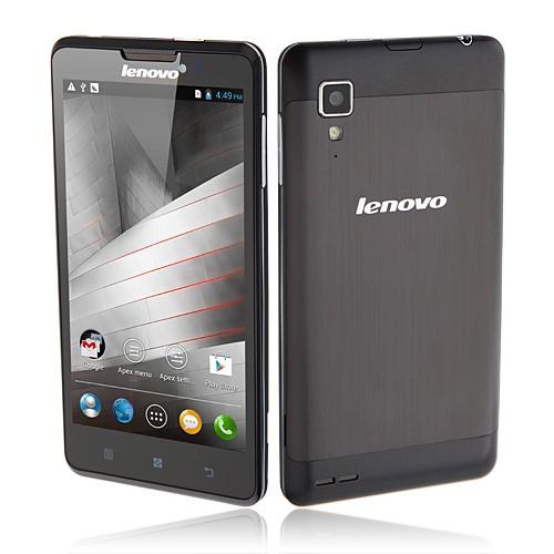 Lenovo-P780 kolbosa.kz